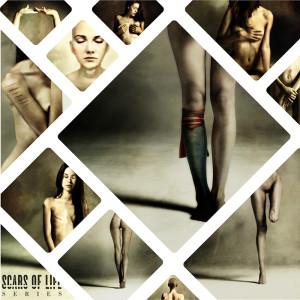 Scars of life - daniele deriu promo_